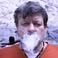 Profilový obrázek David Šitavanc