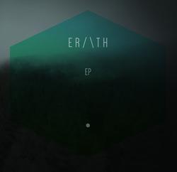 Profilový obrázek Erath