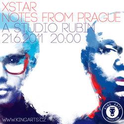 Profilový obrázek XSTAR