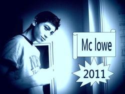Profilový obrázek Mc Love