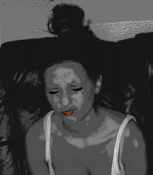 Profilový obrázek Lara