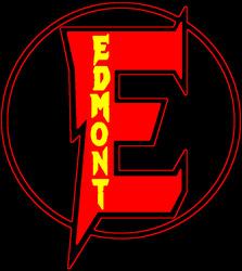 Profilový obrázek Edmont
