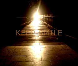 Profilový obrázek Keep-Smile