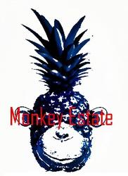 Profilový obrázek Monkey Estate