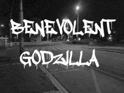 Profilový obrázek Benevolent Godzilla