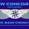 Profilový obrázek New Concorde