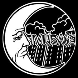 Profilový obrázek Civilizace