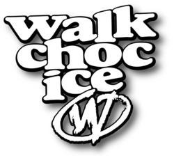 Profilový obrázek Walk Choc Ice