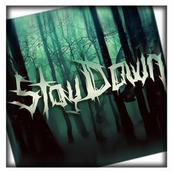 Profilový obrázek Stay Down