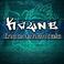 Profilový obrázek Kayne Instrumentals