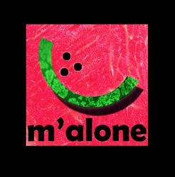 Profilový obrázek M'Alone