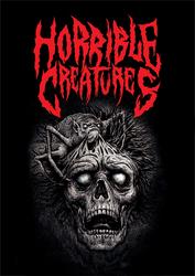 Profilový obrázek Horrible Creatures