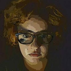 Profilový obrázek Domfied