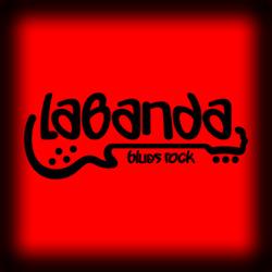 Profilový obrázek LaBanda