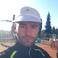 Profilový obrázek Pan Dufek