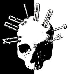 Profilový obrázek Moriarty