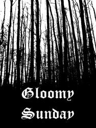 Profilový obrázek Gloomy Sunday