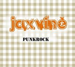 Profilový obrázek jaxvině