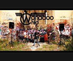 Profilový obrázek WanadooChild