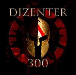 Profilový obrázek Dizenter