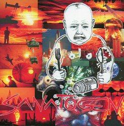Profilový obrázek Sanatogen