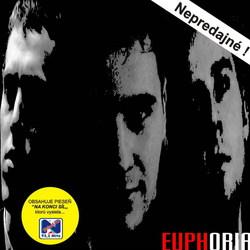 Profilový obrázek Euphoria