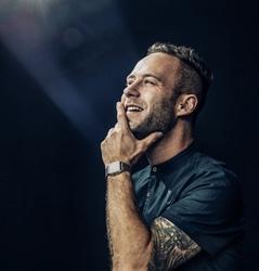 Profilový obrázek Marco (Dušan Marko)