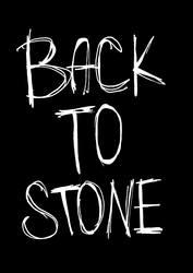 Profilový obrázek Back to Stone