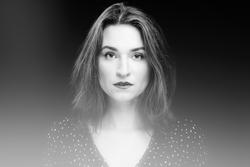 Profilový obrázek Adéla Michálková