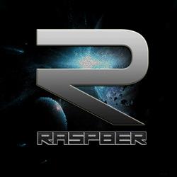 Profilový obrázek Raspber producing