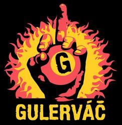 Profilový obrázek Gulerváč