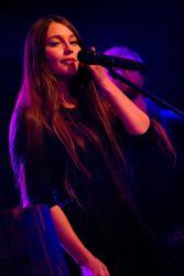Profilový obrázek Kateřina Marie Tichá