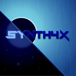 Profilový obrázek Synth4x