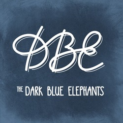 Profilový obrázek The Dark Blue Elephants