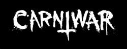 Profilový obrázek Carniwar