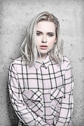 Profilový obrázek Katie Kei