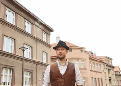 Profilový obrázek Stepan Axman