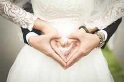 Profilový obrázek Perfect Wedding band