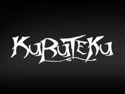 Profilový obrázek Kuruteku