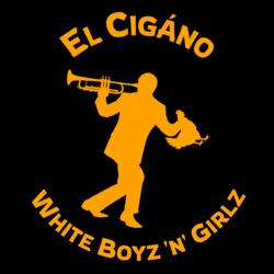 Profilový obrázek El Cigáno White Boyz 'n' Girlz