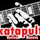 Profilový obrázek Katapult Revival Morava