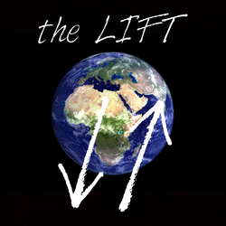 Profilový obrázek The Lift