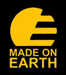 Profilový obrázek Made On Earth
