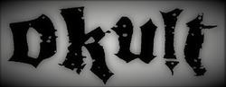 Profilový obrázek Okult