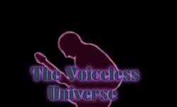 Profilový obrázek The Voiceless universe
