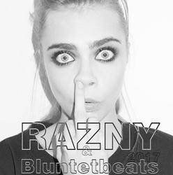 Profilový obrázek Razny