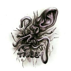 Profilový obrázek Tribe-J