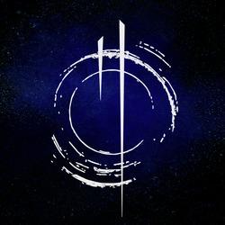Profilový obrázek Hollow Planet