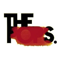 Profilový obrázek The Pops