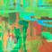 Profilový obrázek Hilabernium